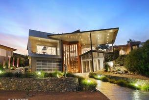 14 Aspen Rise, Jerrabomberra, NSW 2619