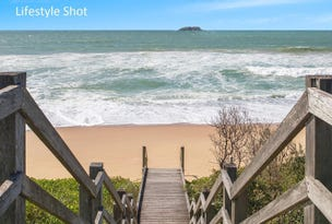 44/40 Solitary Islands Way, Sapphire Beach, NSW 2450