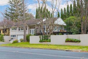 127 Bowral Street, Bowral, NSW 2576