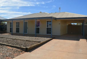 28 Pine Crescent, Roxby Downs, SA 5725