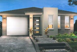 Lot 1055B New Road, Jordan Springs, NSW 2747