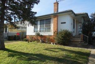 9 Nichols Street, Goulburn, NSW 2580