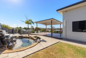 18 Coon Street, South Gladstone, Qld 4680
