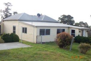 69 Whitehills Road, Penguin, Tas 7316