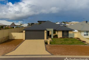 10 The Quarterdeck, Drummond Cove, WA 6532