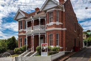 187 St John Street, Launceston, Tas 7250