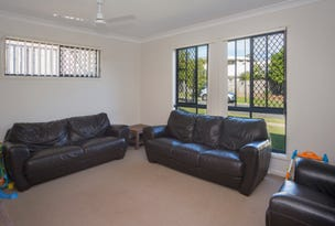 47 Bowley Street, Pacific Pines, Qld 4211