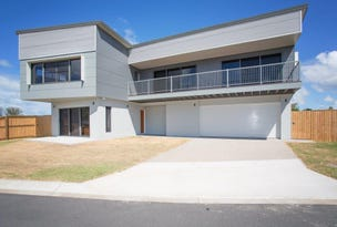 16 152 Shoal Point Road, Shoal Point, Qld 4750