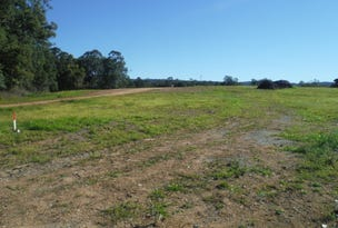 Lot 34, Thallon Close, Wamuran, Qld 4512