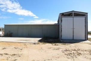 18498 Bruce Highway, Bowen, Qld 4805