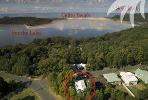 11  Scarfe St, Smiths Lake, NSW 2428