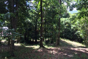 Lot 301, Stapleton Close, Redlynch, Qld 4870