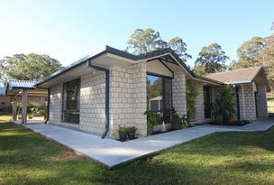 12B Woodlands Drive, Hallidays Point, NSW 2430