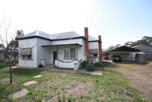 30 Cemetery Road, Redbank, Vic 3477