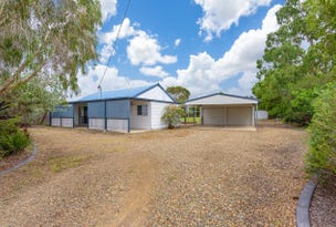 154 Investigator Avenue, Cooloola Cove, Qld 4580