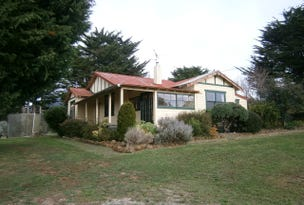 274 Paradise Road, Paradise, Tas 7306