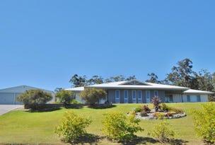 96 Peppertree Grove, Macksville, NSW 2447