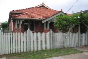 35 Glebe Road, The Junction, NSW 2291