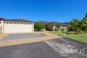 6 Currawong Court, Bennett Springs, WA 6063