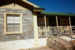 2 View Street, Port Augusta, SA 5700