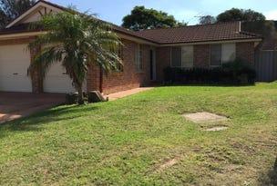 21 Tropic-Bird Crescent, Hinchinbrook, NSW 2168