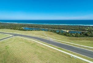 Lot 10, 99 Gold Ring Road, Lakes Entrance, Vic 3909