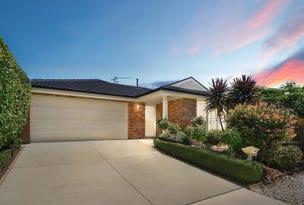 26 Pannamena Crescent, Jerrabomberra, NSW 2619