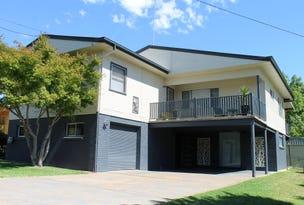 53 Butler Street, Inverell, NSW 2360