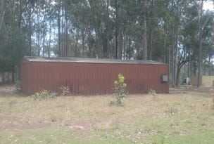 379 Four Mile Lane, Clarenza, NSW 2460