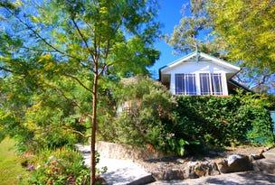 22 Truscott Ave, Kariong, NSW 2250