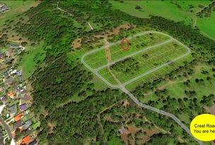 Lot 66/252 Crest Road (Bella Vista Estate), Albion Park, NSW 2527