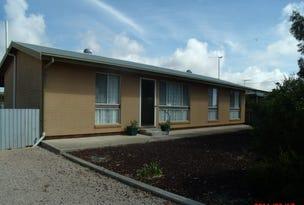 39 Bridge Road, Ardrossan, SA 5571