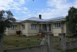 1 Granite Street, Stanthorpe, Qld 4380