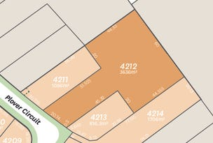 Lot 4212 Plover Circuit, Aberglasslyn, NSW 2320