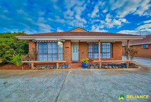 13/76-80 Point Cook Road, Seabrook, Vic 3028