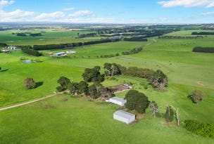 660 Reservoir Road, Mount Moriac, Vic 3240