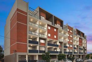 37/3-9 Warby Street, Campbelltown, NSW 2560