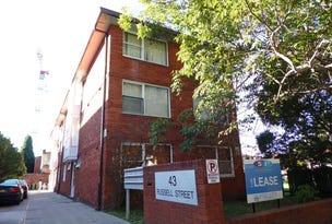 10/43 Russell Street, Strathfield, NSW 2135