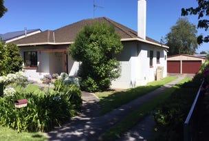 22 Victor Street, Mount Gambier, SA 5290
