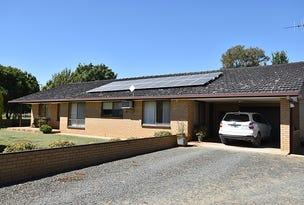 1797 Sinclair Road, Tongala, Vic 3621