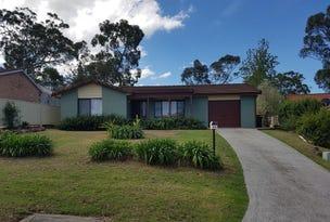 10 Beyeri Avenue, West Nowra, NSW 2541