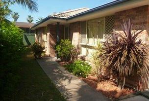 10 WIlliam Street East, Kempsey, NSW 2440