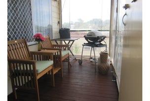 98/23 Macadamia Drive, Sunstone Gardens Resort, Maleny, Qld 4552