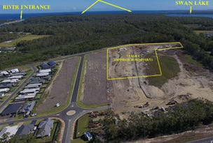 Lot 324 Bexhill Avenue, Sussex Inlet, NSW 2540