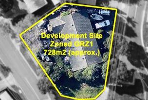 Lot 261, Stud Road, Rowville, Vic 3178