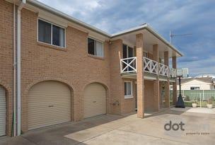 2/5 Fitzroy Street, Anna Bay, NSW 2316