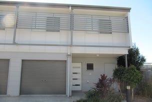 Unit 4/2 Beezley Street, Glen Eden, Qld 4680
