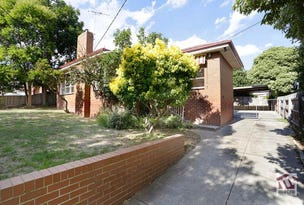 14 Russell Street, Greensborough, Vic 3088