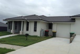 1/31 Lloyd Street, Macksville, NSW 2447