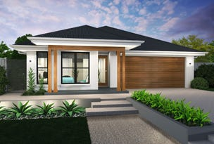Lot 1136 Huntlee, Branxton, NSW 2335